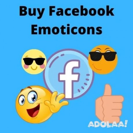 how-can-i-buy-facebook-emoticons-big-0