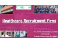 as-one-of-the-best-healthcare-recruitment-firms-nexus-hr-possess-the-finest-healthcare-talents-to-offer-small-0