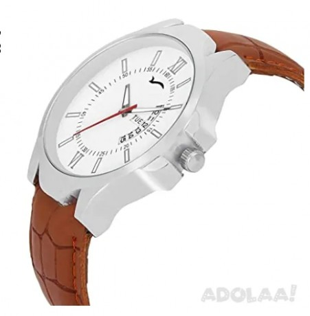 exclusive-design-comfortable-stylish-gents-watch-big-2