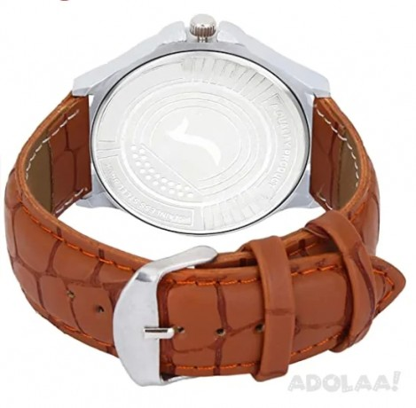 exclusive-design-comfortable-stylish-gents-watch-big-1