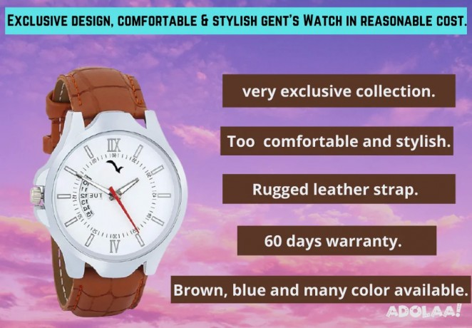 exclusive-design-comfortable-stylish-gents-watch-big-3