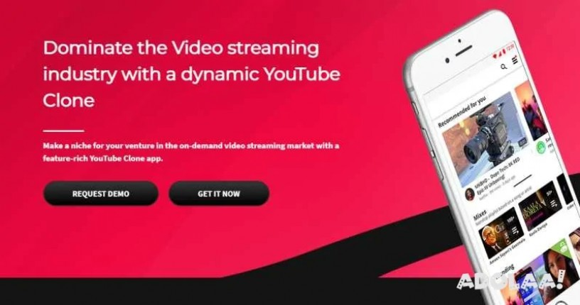 launch-a-youtube-clone-app-for-streaming-business-big-0