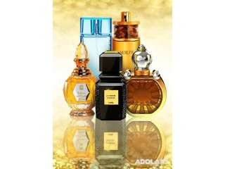 Best Online Discount Ajmal Perfume & Cologne Spray For Men's & Women's