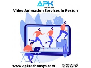 Searching for the best video animation services?