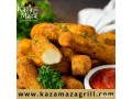 looking-for-the-bestmediterranean-restaurant-in-norco-small-0