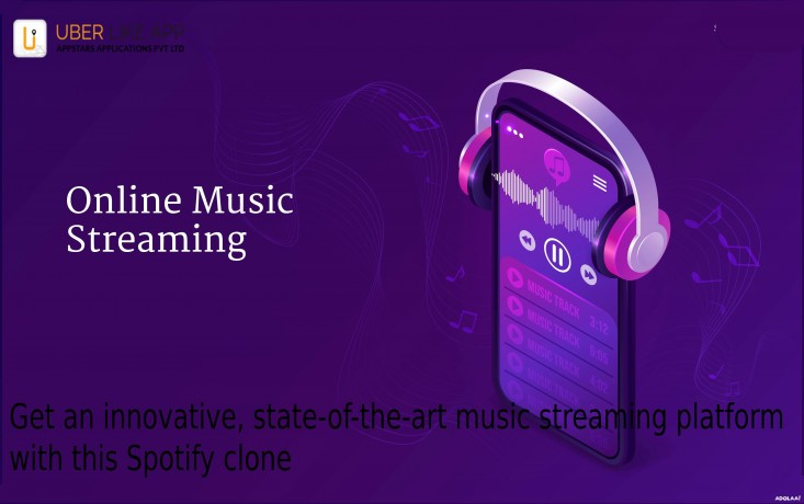 dive-into-the-sea-of-the-online-music-streaming-industry-with-the-spotify-clone-app-big-0