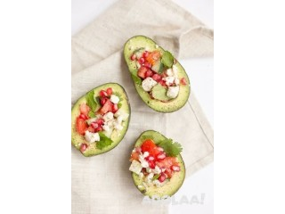 Get Avocado Variety from Avocado Monthly