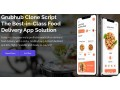 favour-your-food-delivery-business-growth-across-borders-with-grubhub-clone-script-small-0