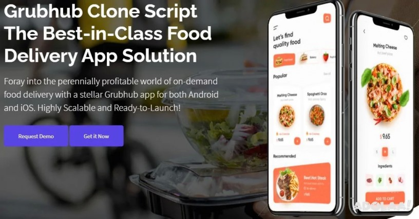 favour-your-food-delivery-business-growth-across-borders-with-grubhub-clone-script-big-0