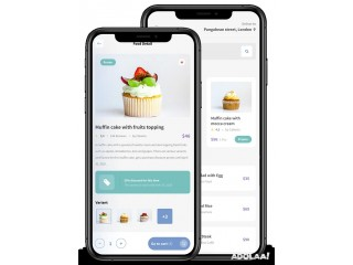 Dominate The Food Delivery Industry With Dynamic Swiggy Clone App Script