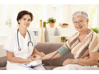 Trusted Adult day care consulting in USA Medicalstaffingmanuals