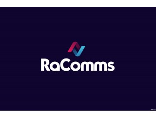Network Implementation Services in USA | Racomms