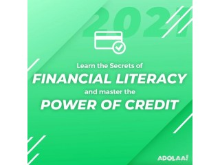 Do you want to Restore your Credit Or Operate a credit repair franchise ?