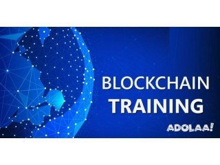 Learn Blockchain with Online Blockchain Certifications