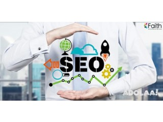 Collaborate With A Search Engine Optimization Agency For Business Growth