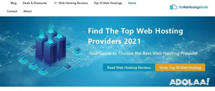 find-the-top-web-hosting-providers-2021-big-0