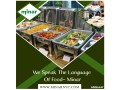 book-catering-services-of-minar-small-0