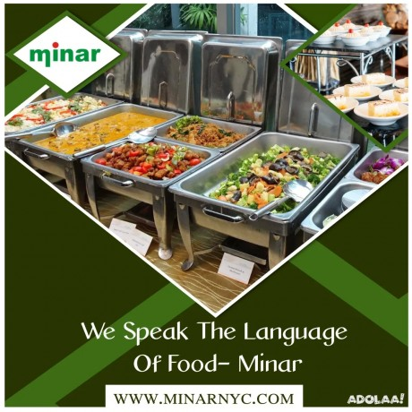 book-catering-services-of-minar-big-0
