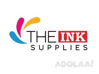 The Ink Supplies