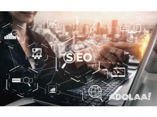 Acquire Search Engine Optimization Services For Your Digital Business
