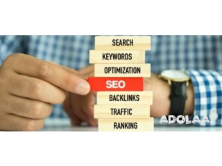 Hire A Search Engine Optimization Company To Speed Up Your Firm's Growth