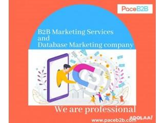 Best Lead Generation Services