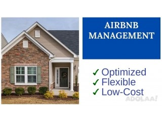 Earn more Income through Airbnb