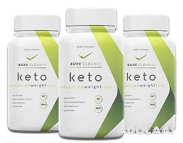sure-cleanse-keto-product-review-is-an-online-review-site-big-0