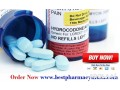 buy-hydrocodone-online-without-prescription-small-0