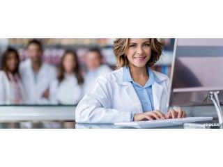 Meditab is providing best ICD 10 clinical modification in the US healthcare