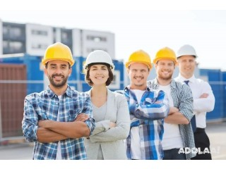 Save Up To 50% On Worker's Comp