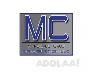 Best Drywall Construction Company in Baltimore