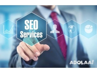 Looking For Small Business SEO Services, Visit Faith eCommerce Services