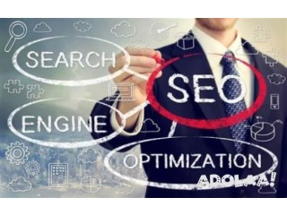 Get In Touch With A Reliable SEO Company And Help Your Business To Grow
