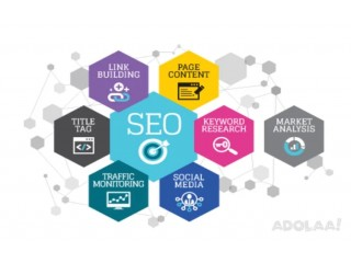 Hire On-Page SEO Services For Your Online Business