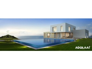 3D Rendering services prices
