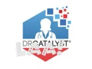 Exceptional accuracy of transcription has made DrCatalyst the leading medical transcription service companies