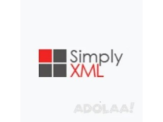 A simple DITA XML Editor for non-technical staff in small and large enterprises