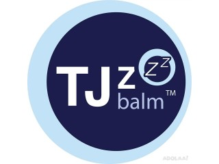 TMJ Pain Relief Product: Clean Medicine That's Safe and Effective