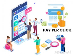 Earn With PPC Campaign Through Onsite Optimization