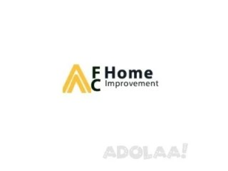 Best Residential Repair Services In Taunton - FC Home Improvement