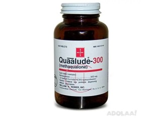 BUY QUAALUDES ONLINE-QUAALUDES FOR SALE