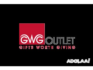 GwG Outlet- Online furniture and interior store