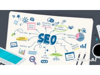 Speed The Link-Building Of Your Business With Off-Page Optimization Services