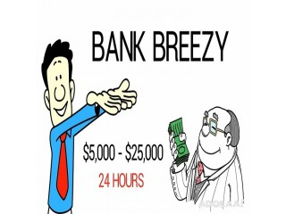 IF YOUR BUSINESS NEEDS A LOAN 24 HOURS!