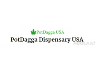 Buy Weed Online USA
