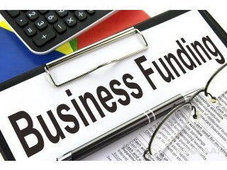 Does your Business Need Funding?