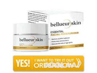 The Way To Use Bellueur Skin Canada Cream Without Difficulty?