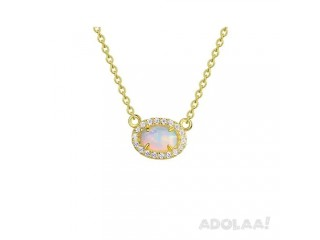 Discover the Best Fashion Jewelry Necklace Online