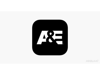 DOES A&E HAVE AN APP?